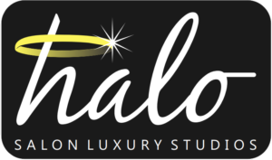 logo-halo-salon-studios